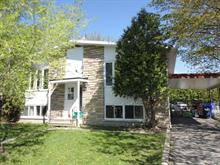 4plex for sale in Gatineau (Gatineau), Outaouais, 211, Rue  Garnier, 20201711 - Centris