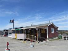 Commercial building for sale in Saint-Moïse, Bas-Saint-Laurent, 418, Route  132, 19962424 - Centris