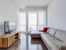 Condo / Apartment for rent in Ville-Marie (Montréal), Montréal (Island), 901, Rue de la Commune Est, apt. 709, 19920840 - Centris