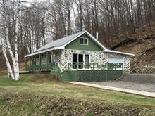 Maison à vendre à Chertsey, Lanaudière, 3071, Chemin des Monts, 14748567 - Centris
