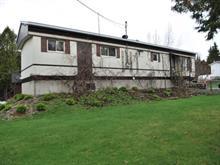 Maison à vendre à Beauceville, Chaudière-Appalaches, 646, Route  108, 10070523 - Centris