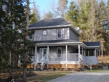 House for sale in Rawdon, Lanaudière, 3874, Rue  Pellan, 18583587 - Centris