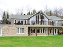 Maison à vendre à Saint-Sauveur, Laurentides, 245, Chemin du Lac-Prévost, 17558002 - Centris