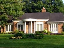 Maison à vendre à Les Chutes-de-la-Chaudière-Ouest (Lévis), Chaudière-Appalaches, 341, Rue de la Corniche, 10621289 - Centris