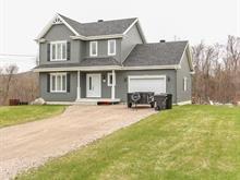 Maison à vendre à Shannon, Capitale-Nationale, 112, Rue  Donaldson, 20624365 - Centris