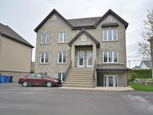 Condo à vendre à Saint-Jérôme, Laurentides, 2392, Rue  Schulz, 26306397 - Centris