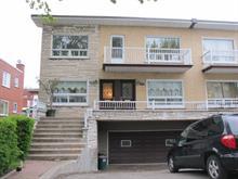 Condo / Appartement à louer à Saint-Laurent (Montréal), Montréal (Île), 1277, Rue  Quenneville, 17291289 - Centris