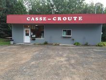 Bâtisse commerciale à vendre à La Durantaye, Chaudière-Appalaches, 34, Route  Norbert-Morin, 14231645 - Centris