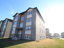 Condo / Apartment for rent in Saint-Jérôme, Laurentides, 2254, Rue  Schulz, apt. 101, 27081935 - Centris