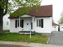 House for sale in Sorel-Tracy, Montérégie, 1220, Rue  Bouvier, 25940345 - Centris