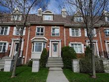 Maison à vendre à Verdun/Île-des-Soeurs (Montréal), Montréal (Île), 85, Chemin de la Pointe-Sud, 19509101 - Centris