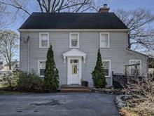 House for sale in Donnacona, Capitale-Nationale, 132, boulevard  Saint-Laurent, 11603273 - Centris