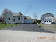 Maison à vendre à Saint-Apollinaire, Chaudière-Appalaches, 26, Rue du Boisé, 27212653 - Centris