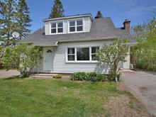 House for sale in Mirabel, Laurentides, 4301, Chemin  Charles-Léonard, 17323963 - Centris