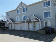 Condo for sale in Rimouski, Bas-Saint-Laurent, 21, Rue  Notre-Dame Est, 26890357 - Centris