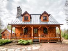 Maison à vendre à Lac-Supérieur, Laurentides, 4, Chemin de la Presqu'île, 25355253 - Centris