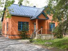 Maison à vendre à Beloeil, Montérégie, 106, Rue  Verchères, 24047677 - Centris