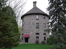 Maison à vendre à Lavaltrie, Lanaudière, 125, Avenue  Victor-Bourgeau, 19502797 - Centris