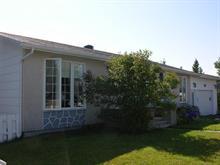 Maison à vendre à Port-Cartier, Côte-Nord, 15, Rue  Bacon, 27821789 - Centris