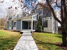 Townhouse for sale in Saint-Sauveur, Laurentides, 514, Chemin des Cimes, 9133224 - Centris