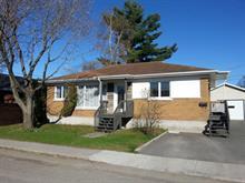 House for sale in Chicoutimi (Saguenay), Saguenay/Lac-Saint-Jean, 165, Rue des Ormes, 28781085 - Centris