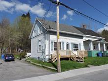 Maison à vendre à Saint-Georges, Chaudière-Appalaches, 12705, 1e Avenue, 11972552 - Centris