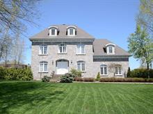 Maison à vendre à Terrebonne (Terrebonne), Lanaudière, 605 - 607, Côte de Terrebonne, 9403867 - Centris