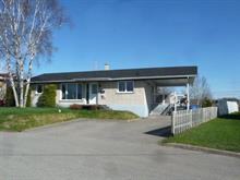 House for sale in La Baie (Saguenay), Saguenay/Lac-Saint-Jean, 2340, Avenue du Parc, 18965465 - Centris
