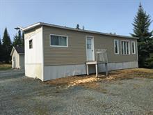 Maison à vendre à Rouyn-Noranda, Abitibi-Témiscamingue, 4135, Chemin  Beauchastel, 9318405 - Centris