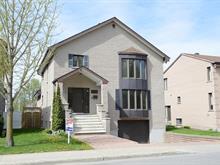 House for sale in Rivière-des-Prairies/Pointe-aux-Trembles (Montréal), Montréal (Island), 12252, Avenue  Pierre-Blanchet, 22973712 - Centris