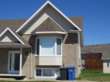 Maison à vendre à Jonquière (Saguenay), Saguenay/Lac-Saint-Jean, 2595, Rue des Tétras, 16767322 - Centris