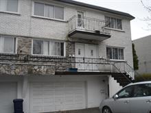Triplex for sale in Laval-des-Rapides (Laval), Laval, 373 - 375, 15e Rue, 15385163 - Centris