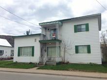 Duplex à vendre à Sainte-Émélie-de-l'Énergie, Lanaudière, 241 - 243, Rue  Principale, 9358603 - Centris