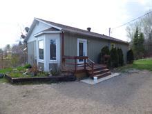 House for sale in Saint-Barthélemy, Lanaudière, 998, Chemin du Tour-du-Lac, 18941524 - Centris