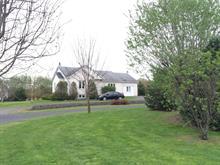 Fermette à vendre à Saint-Paul-d'Abbotsford, Montérégie, 123, Rang  Elmire, 15549042 - Centris