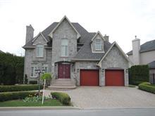 House for sale in Kirkland, Montréal (Island), 156, Rue  Houde, 13265657 - Centris
