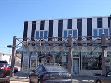 Commercial building for sale in Baie-Comeau, Côte-Nord, 833 - 843, Rue  De Puyjalon, 13071399 - Centris