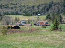 Farm for sale in Harrington, Laurentides, 732, Chemin de la Rivière-Rouge, 22915851 - Centris