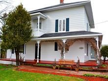 Maison à vendre à Rimouski, Bas-Saint-Laurent, 1024, boulevard  Saint-Germain, 18852185 - Centris