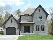 House for sale in Saint-Colomban, Laurentides, 127, Rue des Fauvettes, 22643282 - Centris