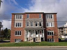 Condo à vendre à La Haute-Saint-Charles (Québec), Capitale-Nationale, 1235, boulevard  Pie-XI Nord, app. 3, 9187053 - Centris