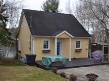 Maison à vendre à L'Ascension-de-Notre-Seigneur, Saguenay/Lac-Saint-Jean, 315, Rang 5 Ouest, Chemin #3, 18844081 - Centris
