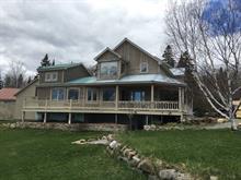 Maison à vendre à Sainte-Lucie-des-Laurentides, Laurentides, 598, Chemin de l'Artisan, 25180385 - Centris