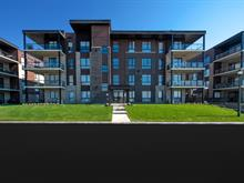 Condo for sale in Mirabel, Laurentides, 11820, Rue d'Amboise, apt. 401, 19354385 - Centris