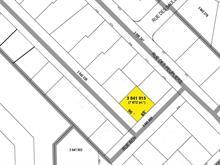 Terrain à vendre à Saint-Jean-sur-Richelieu, Montérégie, Rue  Ouellette, 10276389 - Centris