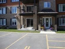 Condo / Appartement à louer à Vaudreuil-Dorion, Montérégie, 1019, Avenue  Saint-Charles, app. 102, 12560091 - Centris