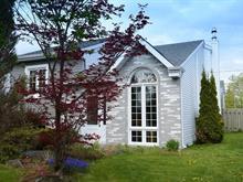 Maison à vendre à Sainte-Catherine, Montérégie, 860, Rue de la Frégate, 26659945 - Centris