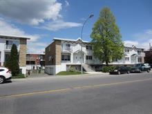 Income properties for sale in LaSalle (Montréal), Montréal (Island), 563 - 569, Rue  Gagné, 28788338 - Centris