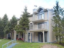 Condo for sale in Saint-Sauveur, Laurentides, 782, Rue  Principale, apt. 146, 25193501 - Centris