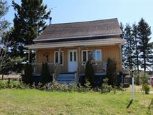 House for sale in Saint-Donat, Bas-Saint-Laurent, 103, Avenue du Mont-Comi, 28049913 - Centris